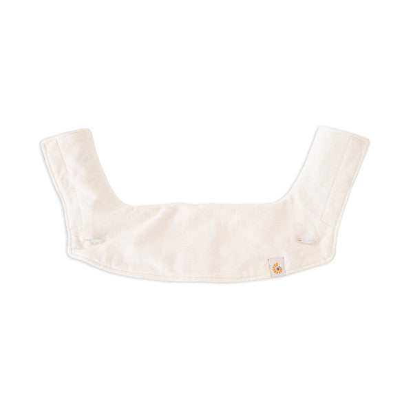 Ergobaby Four Position 360 Carrier Teething Pad and Bib