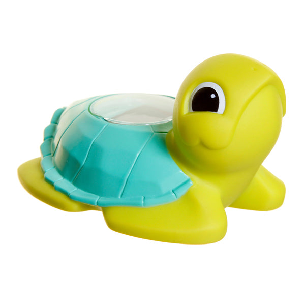 Dreambaby Room & Bath Thermometer - Turtle