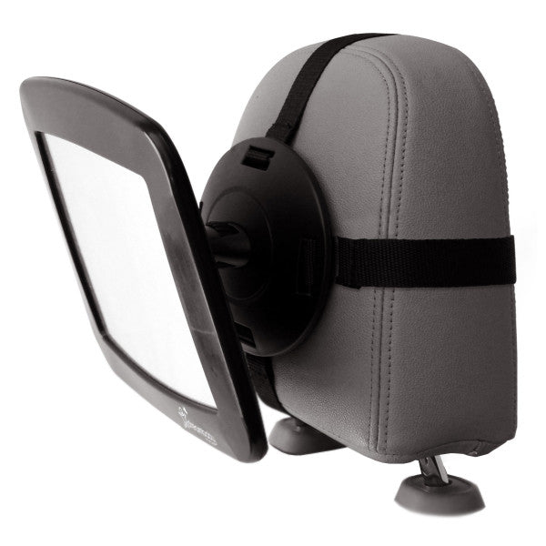 Dreambaby Adjustable Backseat Mirror