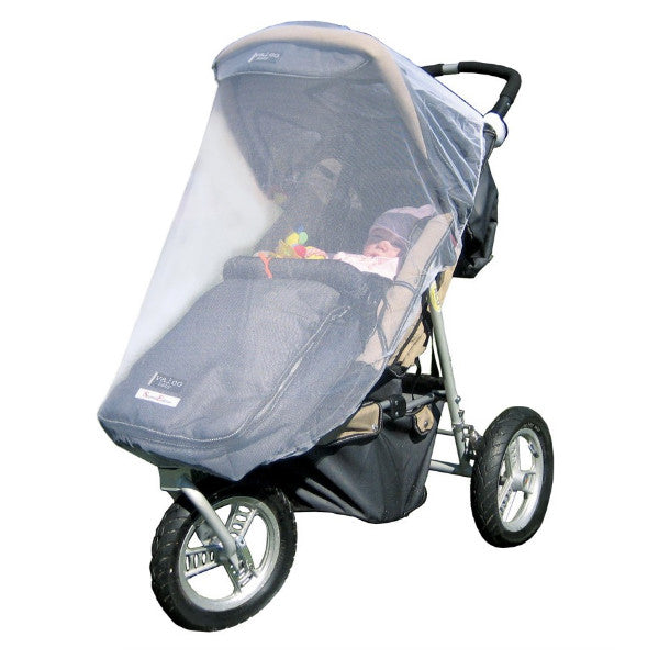 Dreambaby Stroller Insect Netting