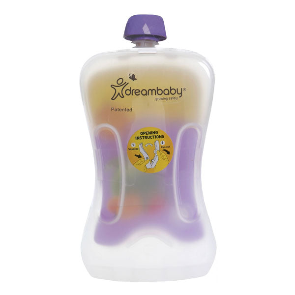 Dreambaby Pouch Pal Holder