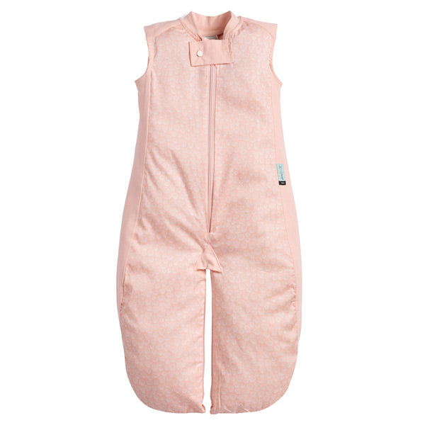 ergoPouch Sleep Suit Bag 0.3 TOG - Shells