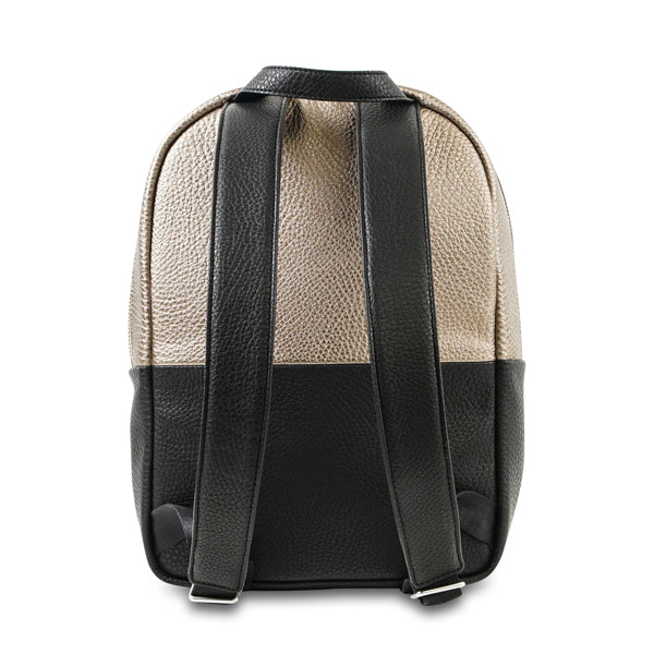 Ju-Ju-Be Ever Collection Mini Backpack - Luminaire