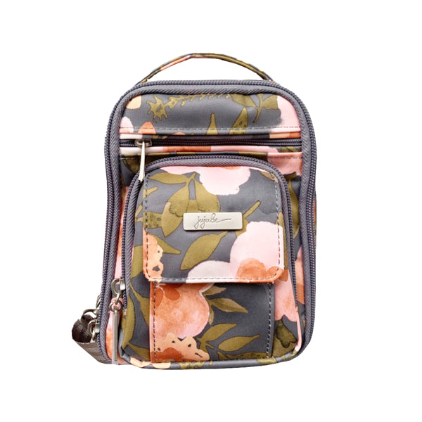 Ju-Ju-Be Mini Be Right Back Backpack - Whimsical Whisper