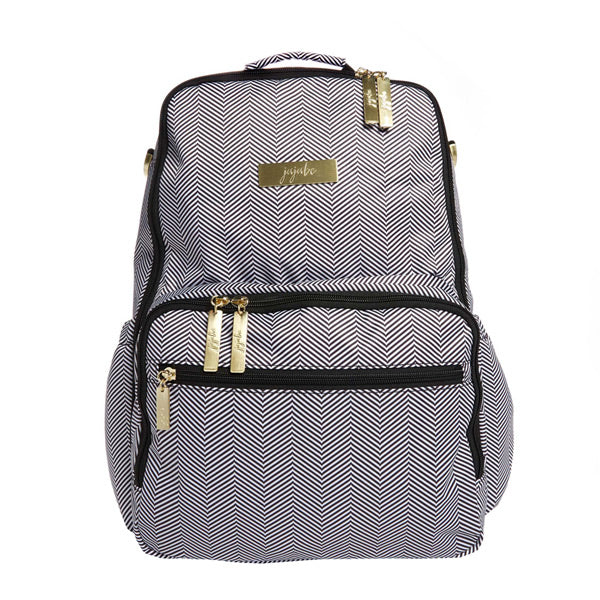 Ju-Ju-Be Zealous Backpack - Queen of the Nile 2.0