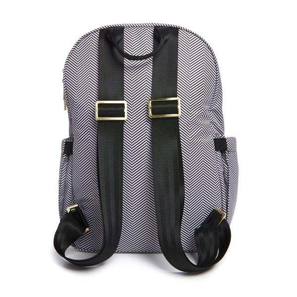 Ju-Ju-Be Midi Backpack - Queen of the Nile 2.0