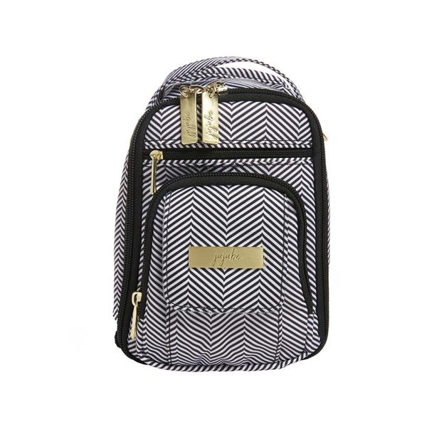 Ju-Ju-Be Mini Be Right Back Backpack - Queen of the Nile 2.0
