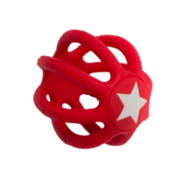 Jellystone Designs Fidget Ball