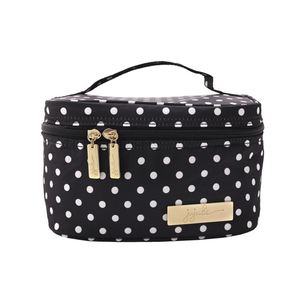 Ju-Ju-Be Be Ready Toiletries Bag - The Duchess