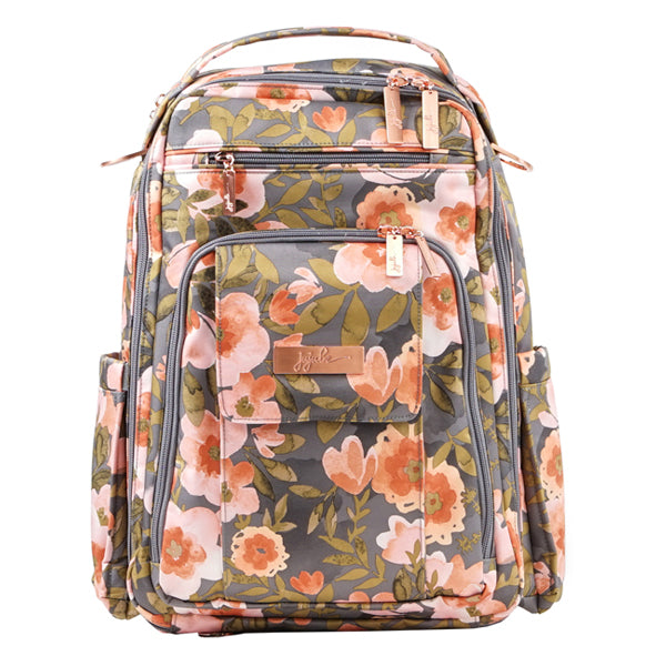 Ju-Ju-Be Be Right Back Backpack - Whimsical Whisper
