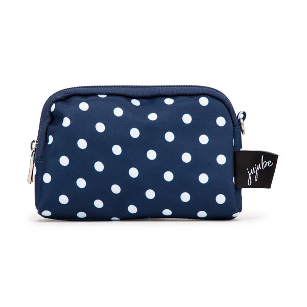 Ju-Ju-Be Be Set Bags - Navy Duchess