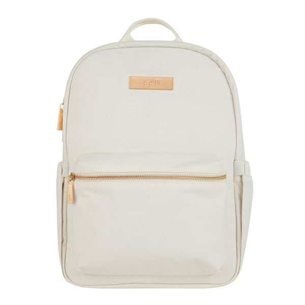 Ju-Ju-Be Midi Backpack - Linen