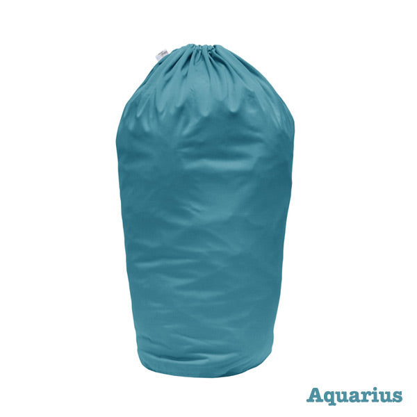 Kanga Care Colour Pail Liner - Aquarius