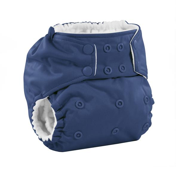 Kanga Care Colour Rumparooz Cloth Nappy