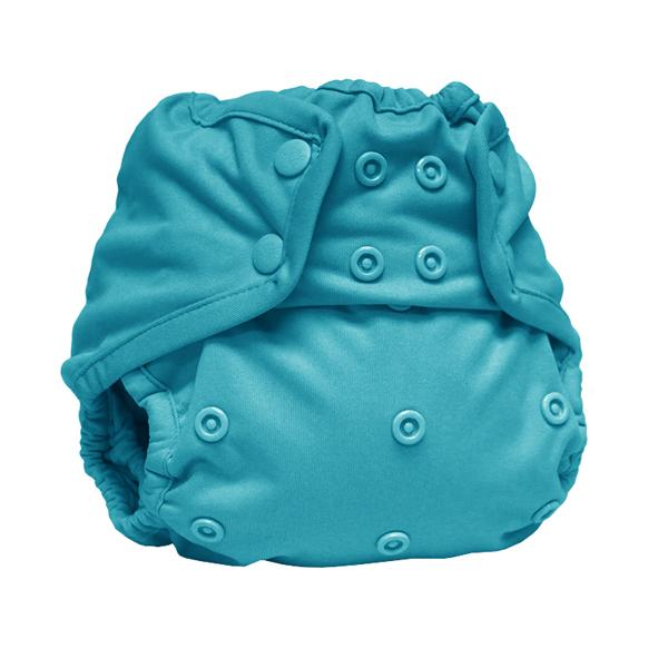 Kanga Care Colour Rumparooz One Size Cloth Nappy Cover