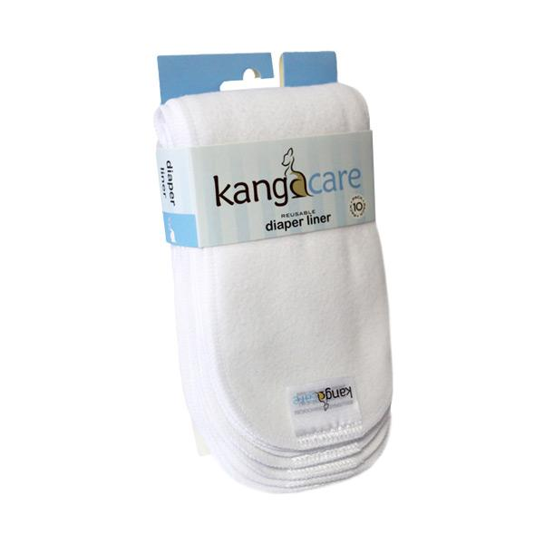 Kanga Care Washable Nappy Liner