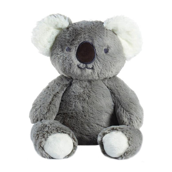 OB Designs Kelly Koala Plush Toy
