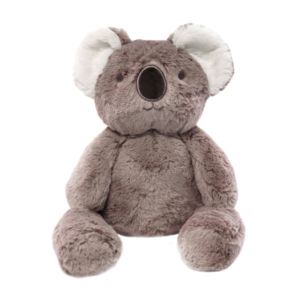 OB Designs Kobe Koala Plush Toy