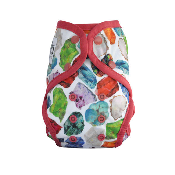 Seedling Baby Paddle Pants Reusable Swim Nappy