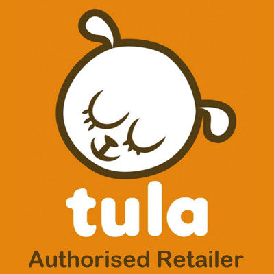 babyshop - tula authorised retailer
