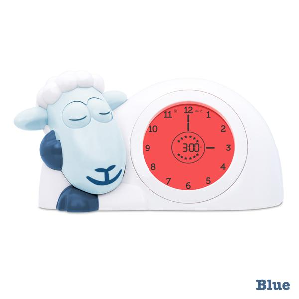 Zazu Sleeptrainer - Sam the Lamb