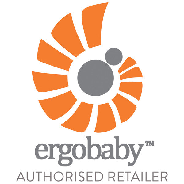 babyshop - ergobaby authorised retailer