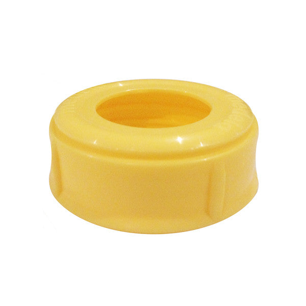 Medela Breastmilk Bottle - Spare Collar