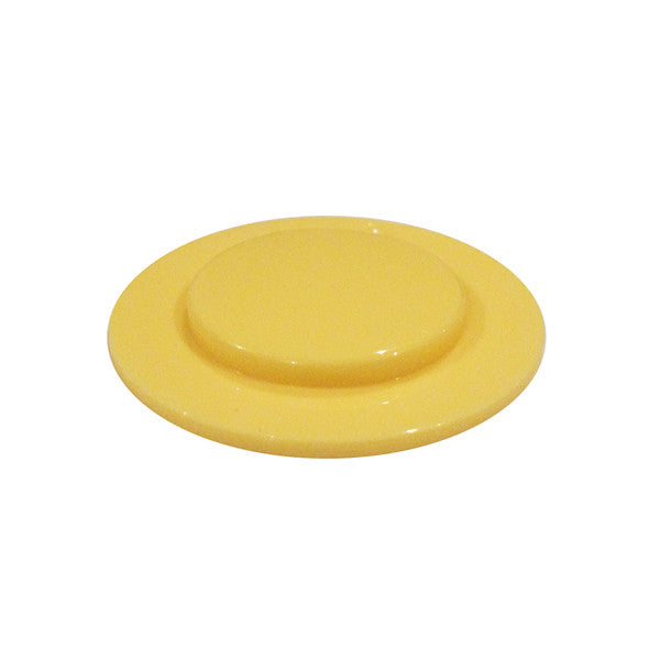 Medela Breastmilk Bottle - Spare Sealing Disc