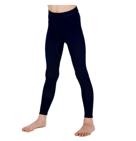 ADAPTIVE LEGGINGS