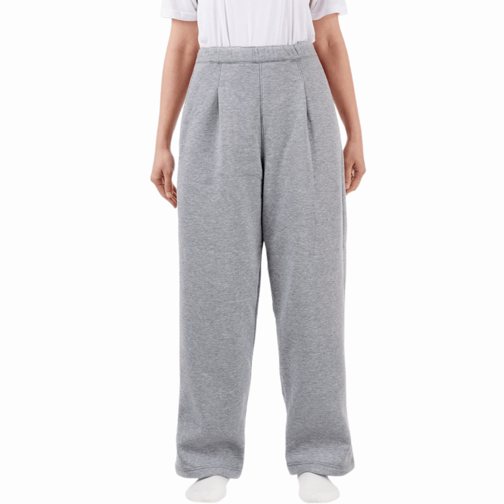 Special Care Clothing Women's Tracksuit Pants With Side Opening - Sale