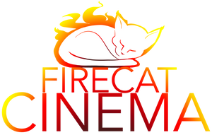 Firecat Cinema