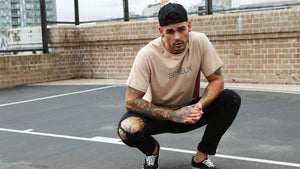 STREETWEAR | THE SERIEUX GUIDE