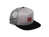 Kinley Snapback Trucker Golf Hat