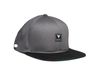 Groveside Snapback Golf Hat