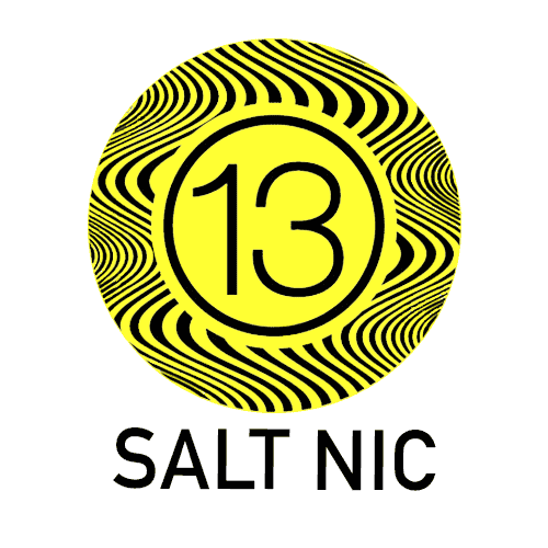 A. 13th floor Salt Nic