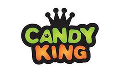 Candy King Ejuice
