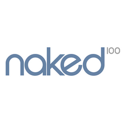 Naked 100 Portable Device