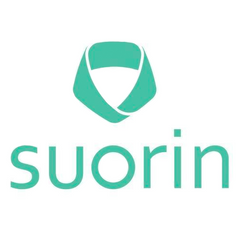 Suorin Portable Device