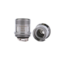 Geek Vape IM, SUPER & AERO MESH Replacement Coils (5 Pack)