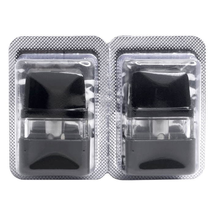Vaporesso XROS Replacement Pods (2 Pack)