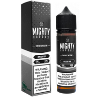Mystery Pop TFN By Mighty Vapors E-Liquid (60ml)