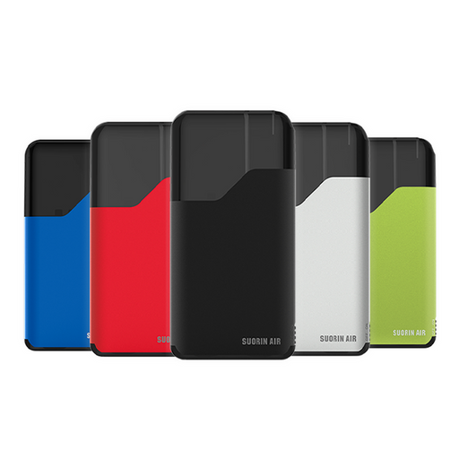 Suorin Air V2 Portable Device Kit