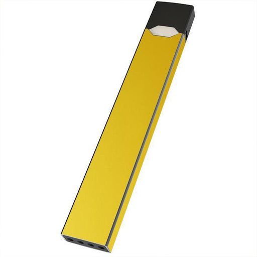 GOLD - Wraps for JUUL (ON SALE)