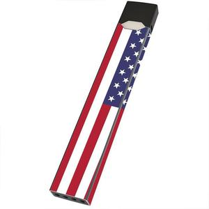 USA Flag- Wraps for JUUL (ON SALE)
