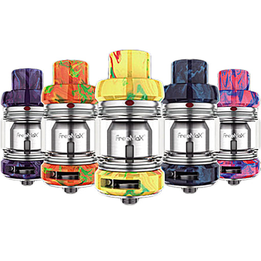 FreeMax MESH PRO Sub-ohm Tank (ON SALE)
