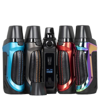 Geek Vape AEGIS BOOST 40W Pod Mod Kit