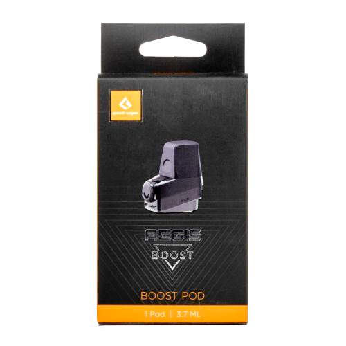 Geek Vape AEGIS Boost Replacement Pods