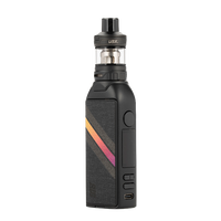 Lost Vape Quest Back to Basic Starter Kit (ON SALE)
