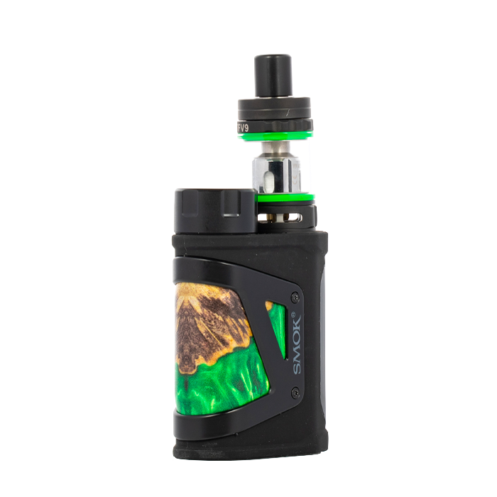 SMOK SCAR-Mini Starter Kit