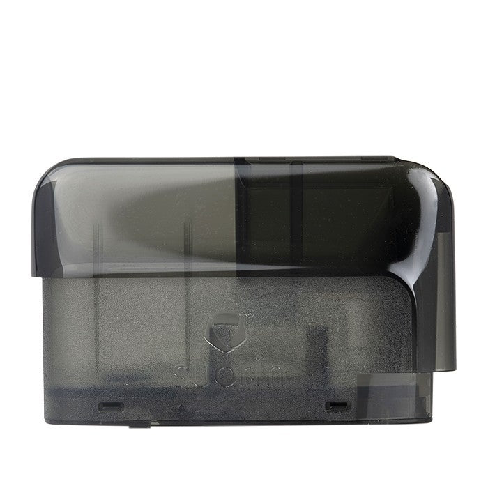 Suorin Air PLUS Pod Replacement Cartridge